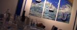 Video promozionale del ristorante 'Blu'