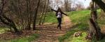 Videoclip di commissione 'amoroso' per un'amica