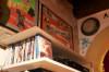 il_mio_studio_lui_in_persona_20121029_1151707584.jpg