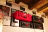 il_mio_studio_lui_in_persona_20121029_1197486811.jpg