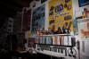 il_mio_studio_lui_in_persona_20121029_1200719308.jpg
