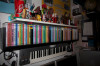 il_mio_studio_lui_in_persona_20121029_1243116074.jpg