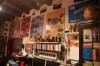 il_mio_studio_lui_in_persona_20121029_1363208032.jpg