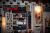 il_mio_studio_lui_in_persona_20121029_1371402508.jpg