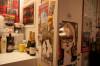 il_mio_studio_lui_in_persona_20121029_1495952669.jpg