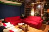 il_mio_studio_lui_in_persona_20121029_1516027781.jpg