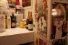il_mio_studio_lui_in_persona_20121029_1603819458.jpg