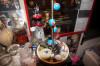 il_mio_studio_lui_in_persona_20121029_1630327612.jpg