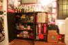 il_mio_studio_lui_in_persona_20121029_1724653432.jpg
