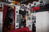il_mio_studio_lui_in_persona_20121029_1833159766.jpg