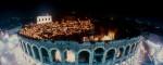 Verona Time