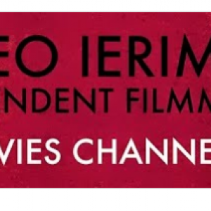 nuove categorie di generi per catalogare i miei film sul canale youtube 'Matteo Ierimonte Movies Channel'
