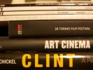 My Cinebooks Collection